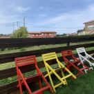 Casa rural con parking-garaje en Cantabria