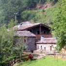 Apartamento rural en Cantabria: Aptos. R&uacute;sticos Molino de Yera