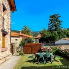 Holiday Housing at Cantabria: La Casa de Consuelo