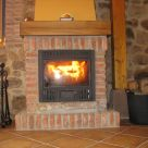 Holiday Housing with shop in Cantabria