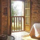 Hotel con Encanto cerca de Colio: El Halcón Peregrino