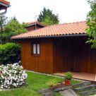 Apartamento Turístico de Alquiler completo cerca de Medio Cudeyo: Las Casucas de Villegar