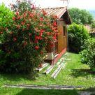 Apartamento Turístico de Alquiler completo cerca de Espinosa de los Monteros: Las Casucas de Villegar