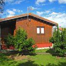 Apartamento Turístico de Alquiler completo cerca de Somo: Las Casucas de Villegar