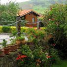 Apartamento Turístico de Alquiler completo en Cantabria: Las Casucas de Villegar
