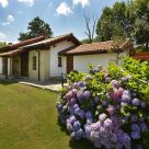 Holiday cottage at Villacarriedo: El Puentuco