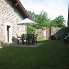 Holiday cottage at Cantabria: La Panadera y La Cuadra