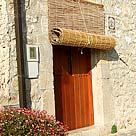 Casa rural cerca de Benasal: La Bodega del Carreter