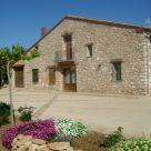 Casa rural cerca de Benasal: Mas Els Vilars