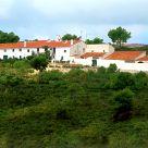 Casa rural en Castellón: Masía Nueva