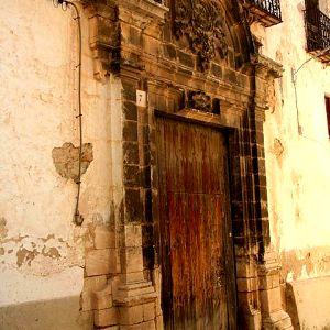 Foto Masía Pinella