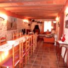 Holiday cottage at Castellón: Casa Rural Calaceit