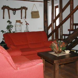 Foto Casa Rural Los Garriolos
