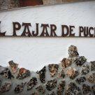 Casa rural en Ruidera: El Pajar de Puchero