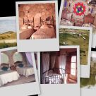 Alojamiento Turístico en Ciudad Real: Colada de Peñarroya