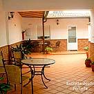 Casa rural en Castilla La Mancha: La Ribera del Bullaque