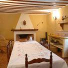 Holiday cottage at Ciudad Real: El Palomar