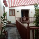 Holiday cottage at Ciudad Real: El Palomar
