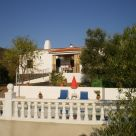 Vivienda Turística de Alojamiento Rural con piscina en Córdoba