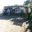 Casa rural en Córdoba: Refugio Villa Isabel