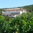 Casa rural con piscina en Córdoba