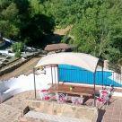 Vivienda uso Turístico de Alojamiento Rural para quads en Córdoba