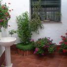 Casa rural en Córdoba: Lirio Azul Casa Rural