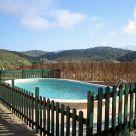Casa rural en Córdoba: La Molina de la Campana