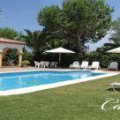 Vivienda Turística de Alojamiento Rural en Córdoba: Casa Fernandi