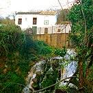 Vivienda Turística de Alojamiento Rural en Córdoba: El Batán y La Villa