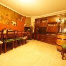 Casa rural en Cuenca: Casa Rural Villa de Lucas