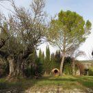 Holiday cottage near of Tragacete: La Casa Grande Fuertescusa