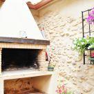 Holiday cottage at Cuenca: Casa Rural Los Teatinos