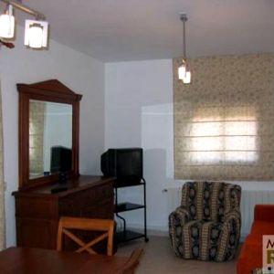 Foto Apartamentos Miguel Ángel