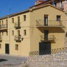 Casa rural en Cuenca: Apartamentos Miguel Ángel