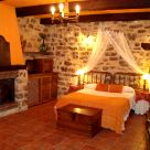 Holiday cottage at Cuenca: La Antigua Posada Cuenca&Suites