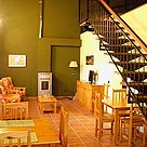 Holiday cottage at Cuenca: Los Clásicos de Cuenca