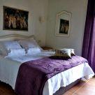 Apartamento Turístico para jugar al tenis en Cuenca