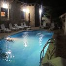 Holiday cottage with paddle in Cuenca