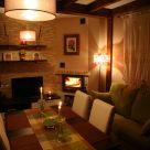 Apartamento Turístico para quads en Cuenca