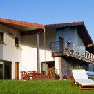 Apartamento rural cerca de Astigarraga: Teileri