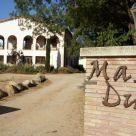 Casa rural cerca de Llagostera: Mas Duc