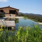 Alojamiento Turístico cerca de Calonge: Villa CP
