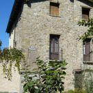 Casa rural cerca de Bordils: Roquerol