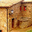 Casa rural cerca de Sant Joan les Fonts: Ca l'Andreu Ventolà