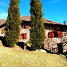 Casa rural cerca de Sant Joan les Fonts: Can Torrent Vell