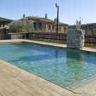 Apartamento rural cerca de playa en Girona