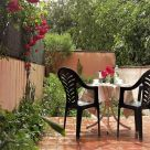 Holiday cottage near of Porqueres: Ca l'Esperrucat
