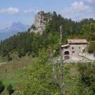 Casa rural en Girona: Mas Merolla