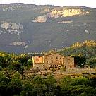 Casa rural cerca de Besalú: Can Maholà